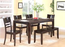 Inexpensive Dining Room Sets Inexpensive Dining Room Sets Large Size Of Sofa Wood Dining Table