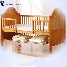 list manufacturers of solid wood baby crib buy solid wood baby