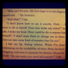 The Best Kind Of Love Quote by Love Quotes From Books
