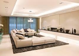irresistible spotlights living room living room lighting ceiling
