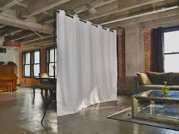 room divider stand roomdividersnow shop create privacy in minutes