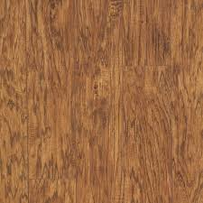 hton bay mill hickory 8 mm x 5 3 8 in wide x 47 6 8