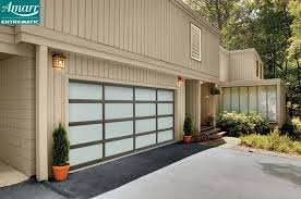Overhead Garage Door Inc Lill Overhead Doors Inc