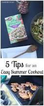 Easy Summer Entertaining Recipes 17528822062 446856909b H Jpg