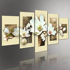 Painting Home by Modern Home Decor Olivia Decor Decor For Your Home And Office