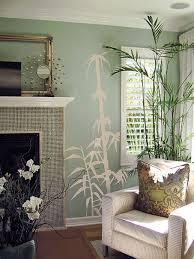 living room mural living room mural ideas coma frique studio c8ac7cd1776b