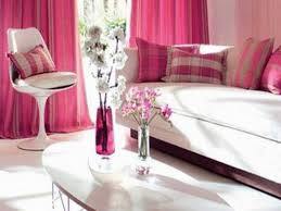 small room decor images great collection of living virtual pink