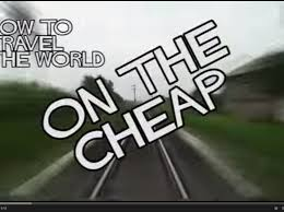 how to travel the world cheap images Video top 20 tips to travelling the world on the cheap go get png