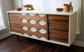 dazzling images cabinet battle ideal furniture store