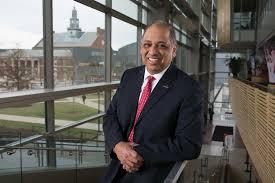 Top Doctors Cincinnati Magazine Mind Estranged From Schizophrenia To Recovery University Of
