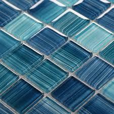 creative backsplash tiles for walls home depot kitchen