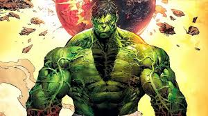 hulk backgrounds pictures images download wallpaper wiki