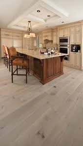Laminate Wood Floors In Kitchen - home grey hardwood grey white wood flooring grey wood floors