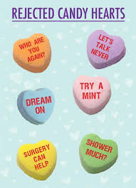 valentines day candy hearts valentines day candy hearts s day info