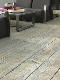 deck amusing artificial decking composite decking home depot