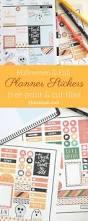 25 Best Halloween Printable Ideas On Pinterest Free Halloween by Best 25 Free Holiday Planner Printables Ideas On Pinterest