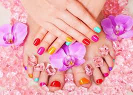 best 25 painted toe nails ideas only on pinterest cute toenail