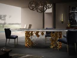 brass glass dining table dining table glass top 6 chairs into charming dining room trend