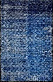 Designer Wool Area Rugs Baxter Blue Rug Collections Designer Rugs Premium Handmade