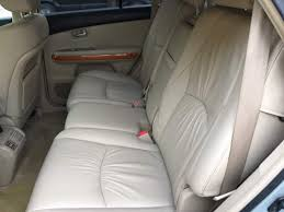 lexus rx 400h for sale in nigeria 2007 lexus rx 400h going for 4 7m in super giveaway autos nigeria
