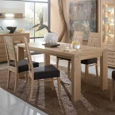 Esszimmer Fellbach Mittagstisch Esszimmer Holz Massiv Design
