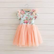 5t clothing brand clothing