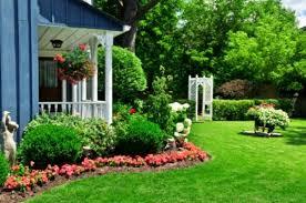 Simple Flower Garden Ideas Flower Garden Ideas Pictures Webzine Co