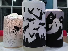 bingo monster mash a night of halloween fun with help from