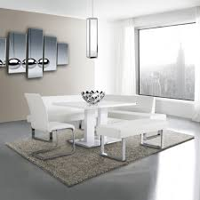 dining bench best bench for kitchen table best ideas about table
