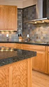 slate backsplash tiles for kitchen best slate backsplash tiles kitchen slate slate tile size of