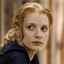 Blame It On Vanity Excerpt Vanity Fair Pulled Jessica Chastain Criticism While She Chased