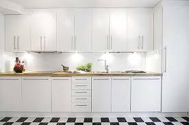 White Kitchen Design Modern Kitchen Best Beautiful White Kitchen Design Ideas Pictures