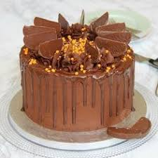 where to buy chocolate oranges på instagram my terry s chocolate orange drip cake