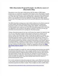 help with my professional masters essay online psychiatric nurse