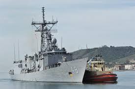 navy commissioned officer job designators descriptions