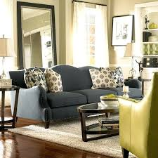 gray living room ideas medium size of what color curtains go