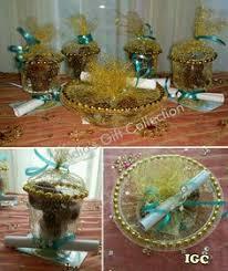 baby shower return gifts small kumkum box in lac return gifts for baby showers