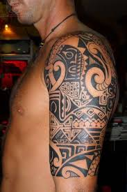 43 best family tricep tattoos images on pinterest tattoo ideas