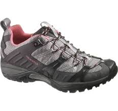 women s hiking shoes best 25 women s hiking boots ideas on hiking boots