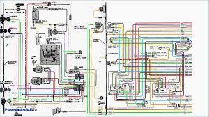 1964 gmc truck wiring diagram 1964 wiring diagrams