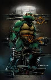 25 ninja turtles 2014 ideas ninja turtle