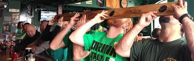 what side does a st go on breckenridge st patrick s day what to do in breckenridge