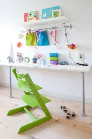 Modern Kids Desk Kids Desks That Will Make Them Smarter U2013 Satsuma Designs