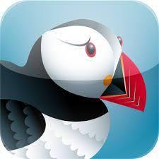 puffin pro apk merhaba arkadaşlar bu yazımızda sizlere puffin web browser apk