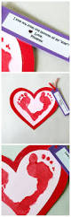 259 best valentine u0027s day art projects images on pinterest