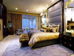 top interior design tucson az artistic color decor luxury with