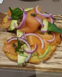 entree en cuisine zeko mediterranean cuisine sydney
