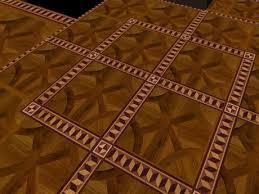 second marketplace parquet floor textures premium seamless