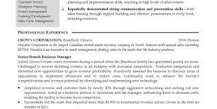 Logistics Job Description Resume logistics job description for resume transport and logistics