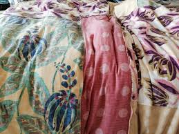 Anthropologie Duvet Covers How To Stuff A Duvet Cover Without Crying Midlife At The Oasis
